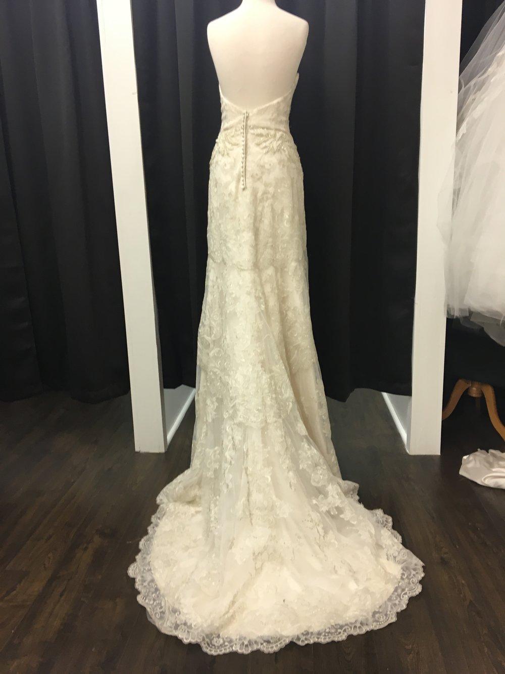 Giveaways — Bridal Trousseau Flagship ®