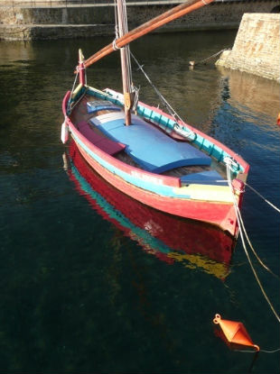 223201013414916_Catalan Fishing Boat.jpg