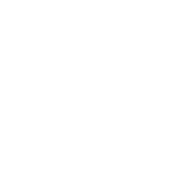 Solarize michigan