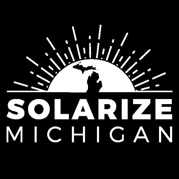 Solarize michigan