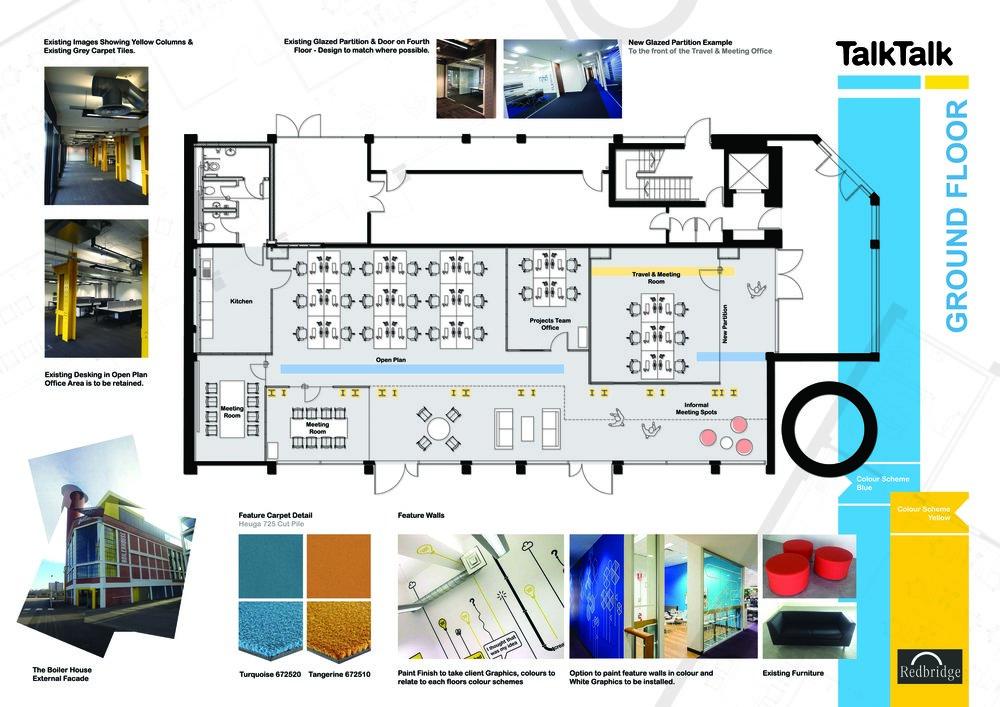 Ground Floor Board.jpg