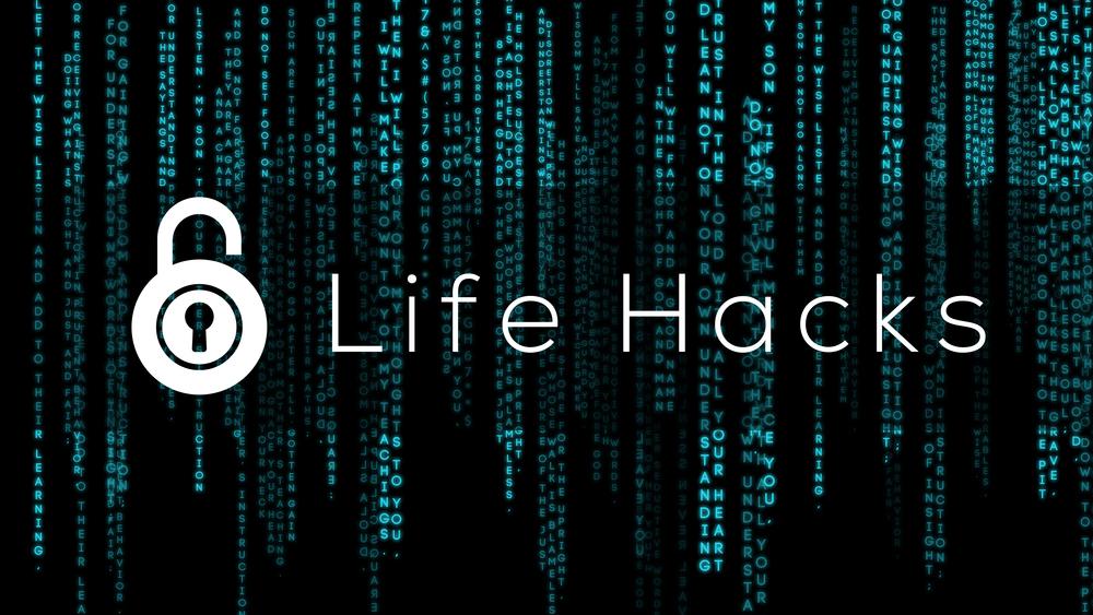 First_Church_Hacker_Slide_1.jpg
