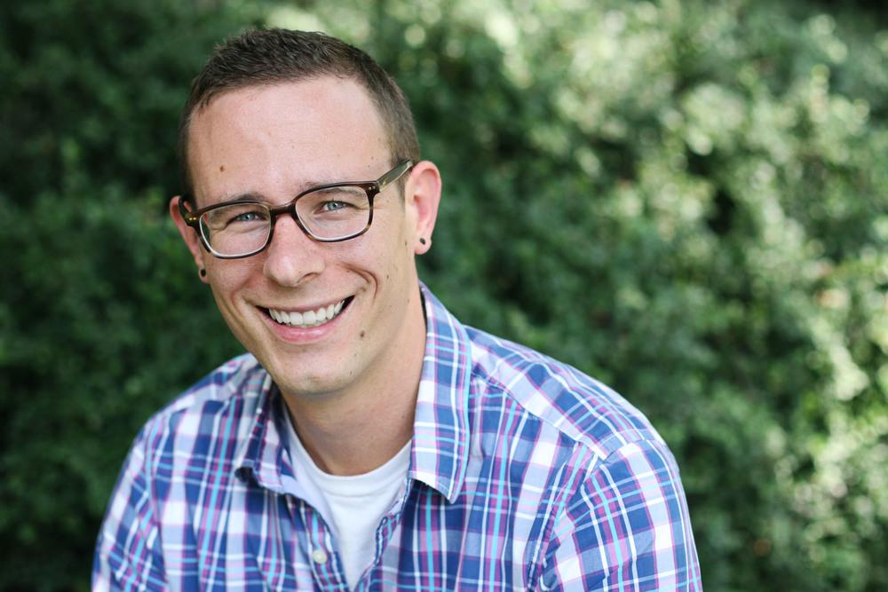 Chris Britton Missions Director chris.b@myfirstchurch.com