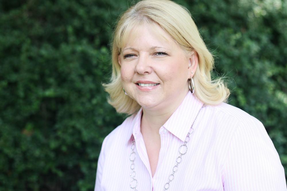 Tracey Harlan Associate Children's Pastor tracey.h@myfirstchurch.com