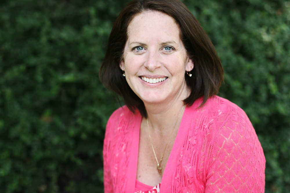 Melissa Molloy Executive Administrative Assistant melissa.m@myfirstchurch.com