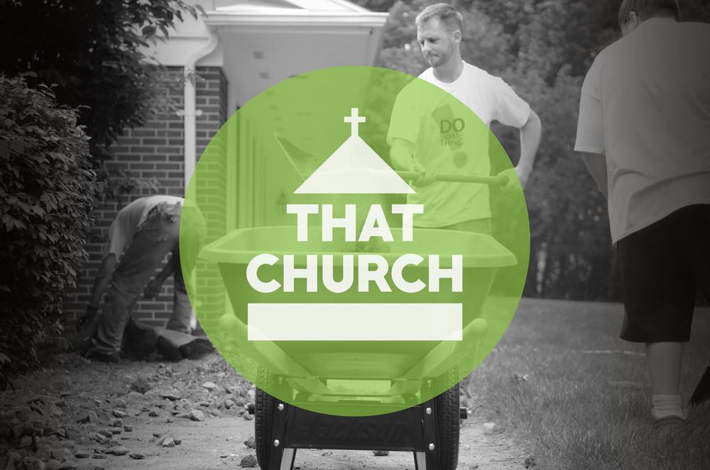 That Church 2 (1).jpg