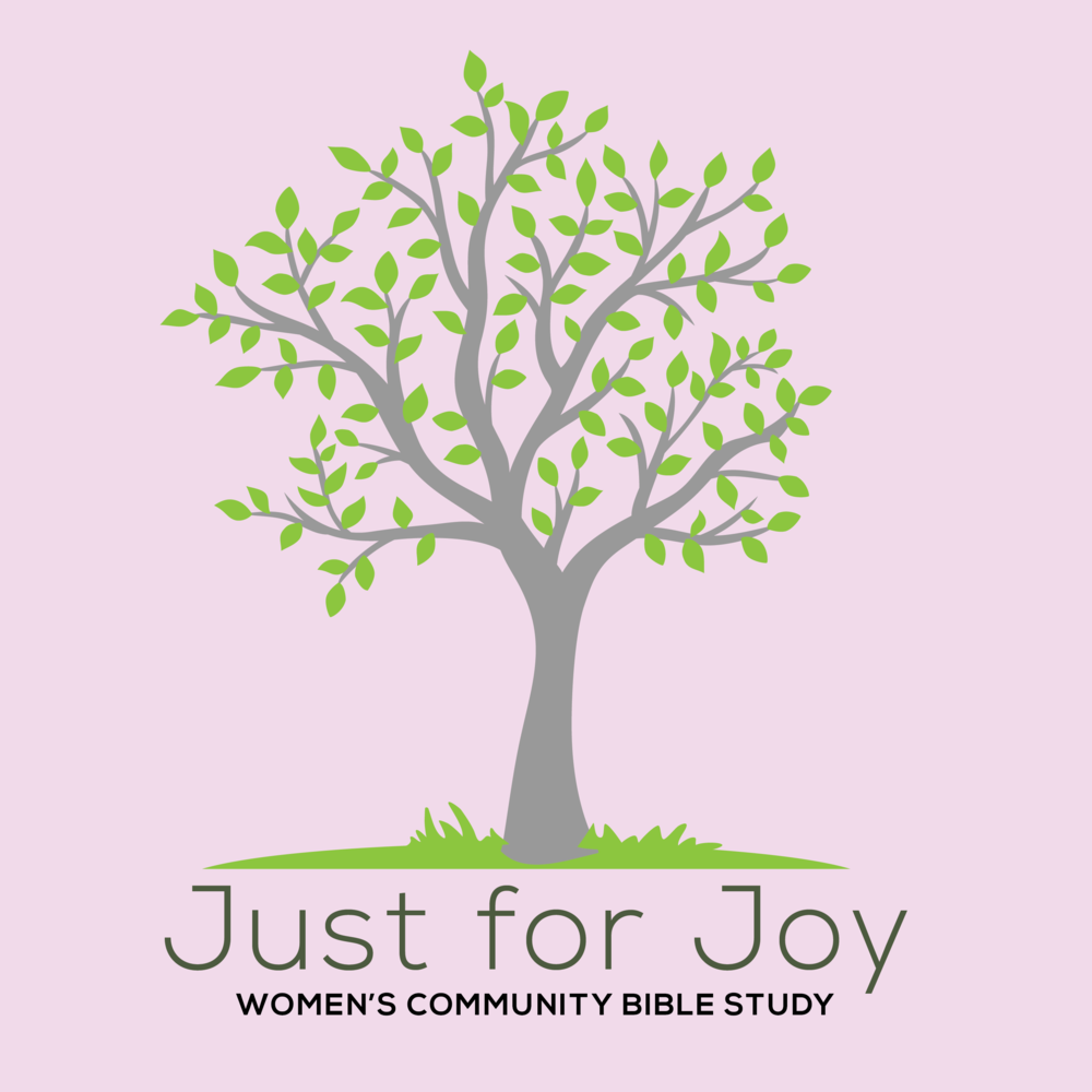 FirstChurch_JustForJoy_FinalLogo_C-01.png