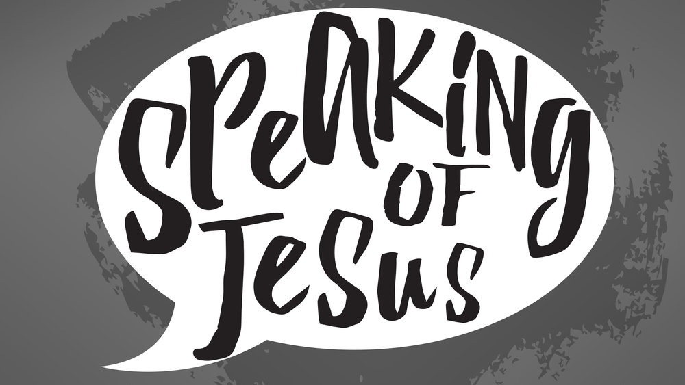 FirstChuch_SpeakingofJesus_Main_169.jpg