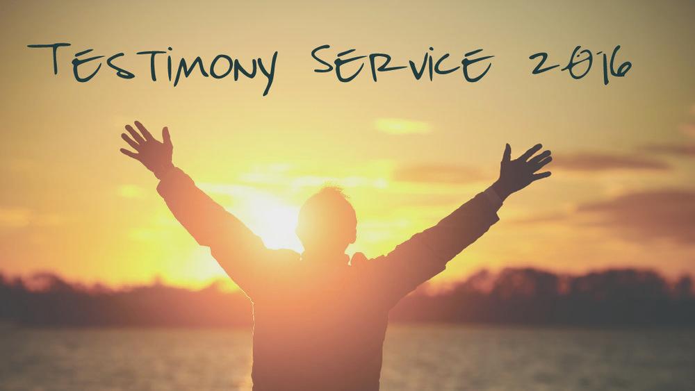 testimonyService slide-01.jpg