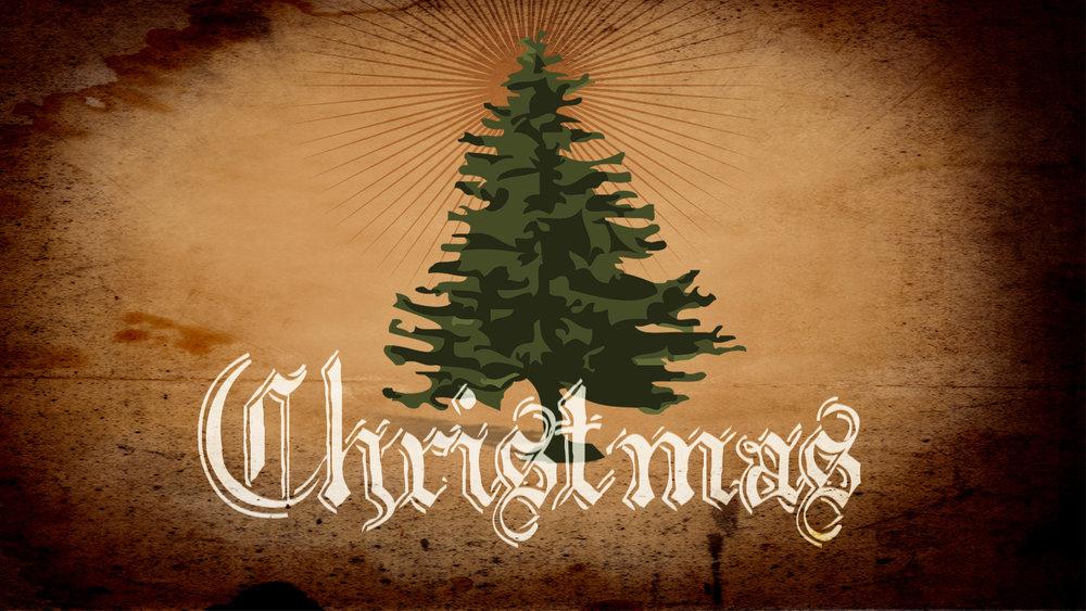 ChristmasMAIN.jpg