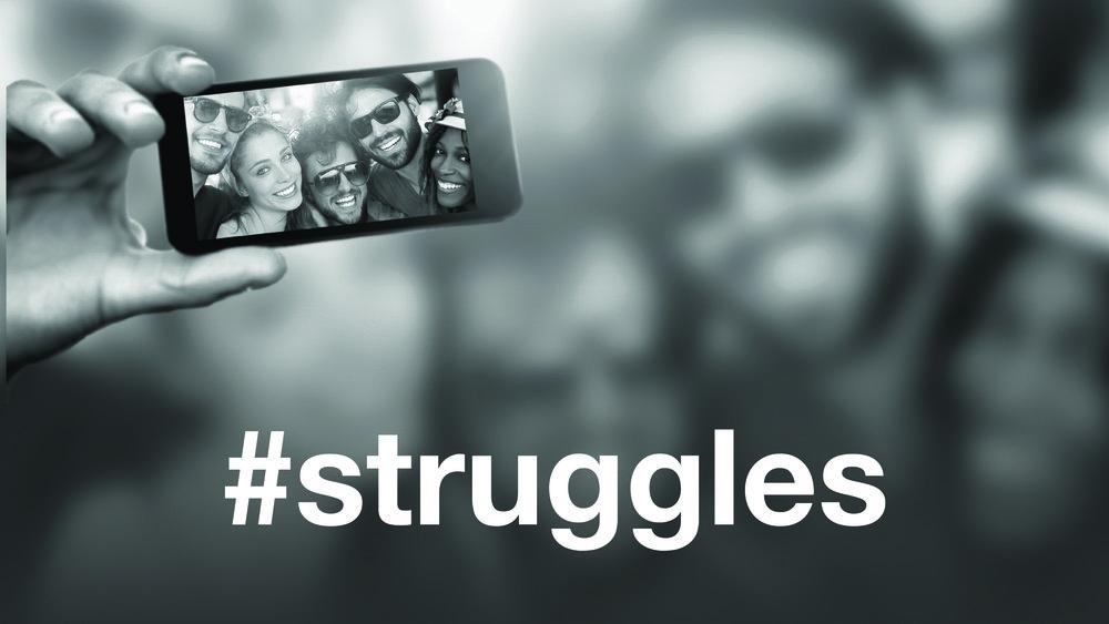 StrugglesMAIN16x9-01.jpg