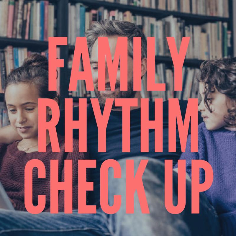 family rhythm.png