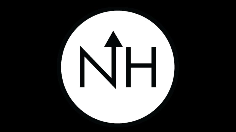 NHweb16x9-01.png