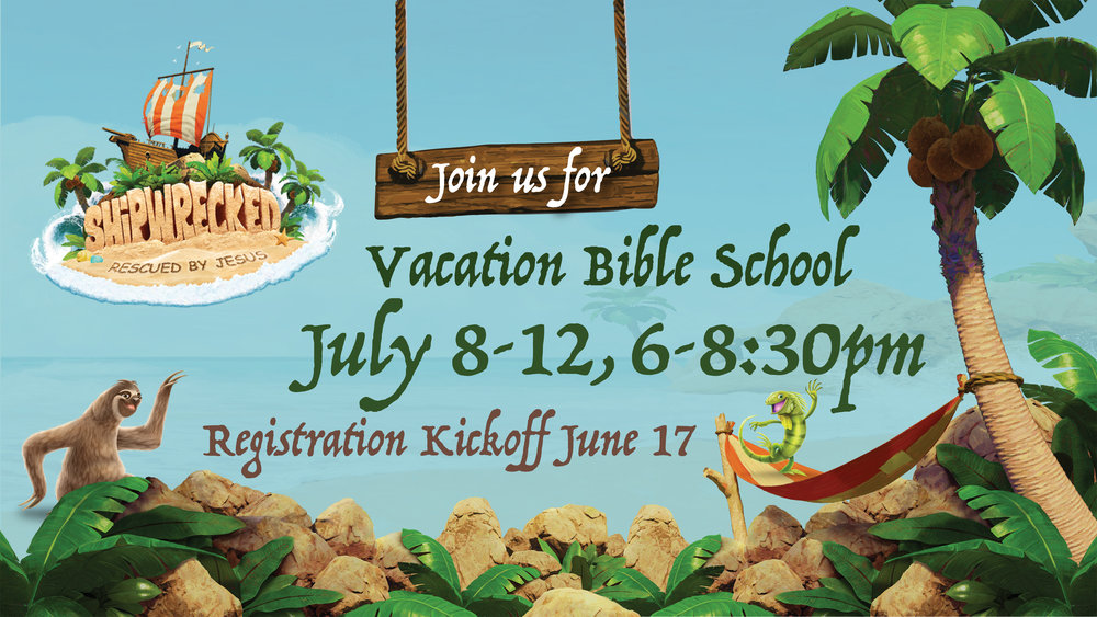 Vacation Bible School TV Ad-01.jpg