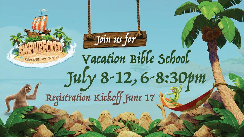 Vacation Bible School TV Ad-01.jpg