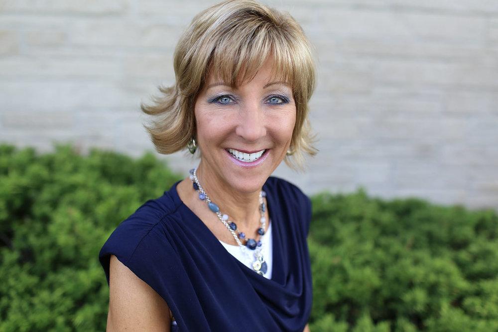 Sue Jennings Bookkeeper sue.j@myfirstchurch.com