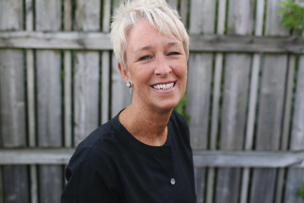 Julie Urness Community Food Network Director julie.u@newheightsccda.com