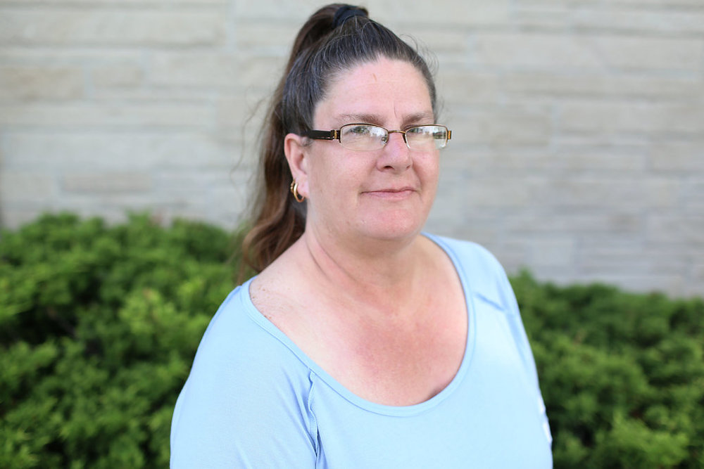 Dawn Corzine  Outreach Assistant dawn.c@myfirstchurch.com