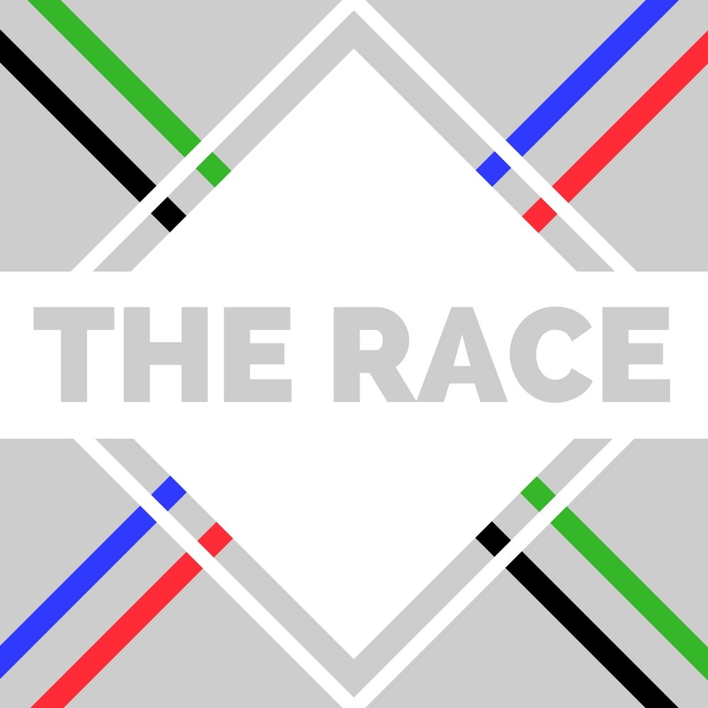For incoming 6th-12th grade students. The Race is coming!  Register  to join a team, invite all of your friends, and get ready for THE MOST fun way to end your summer! Aug 8, 15, and 22. Contact the church office with any questions.