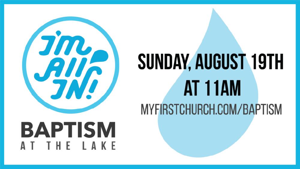 baptism 16x9-01.png