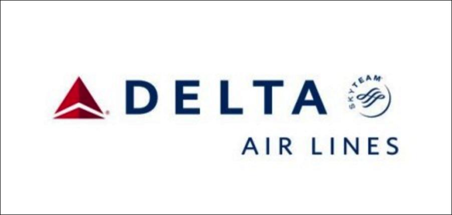 DeltaAirLines.png