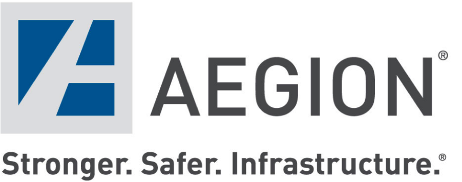 Aegion.png