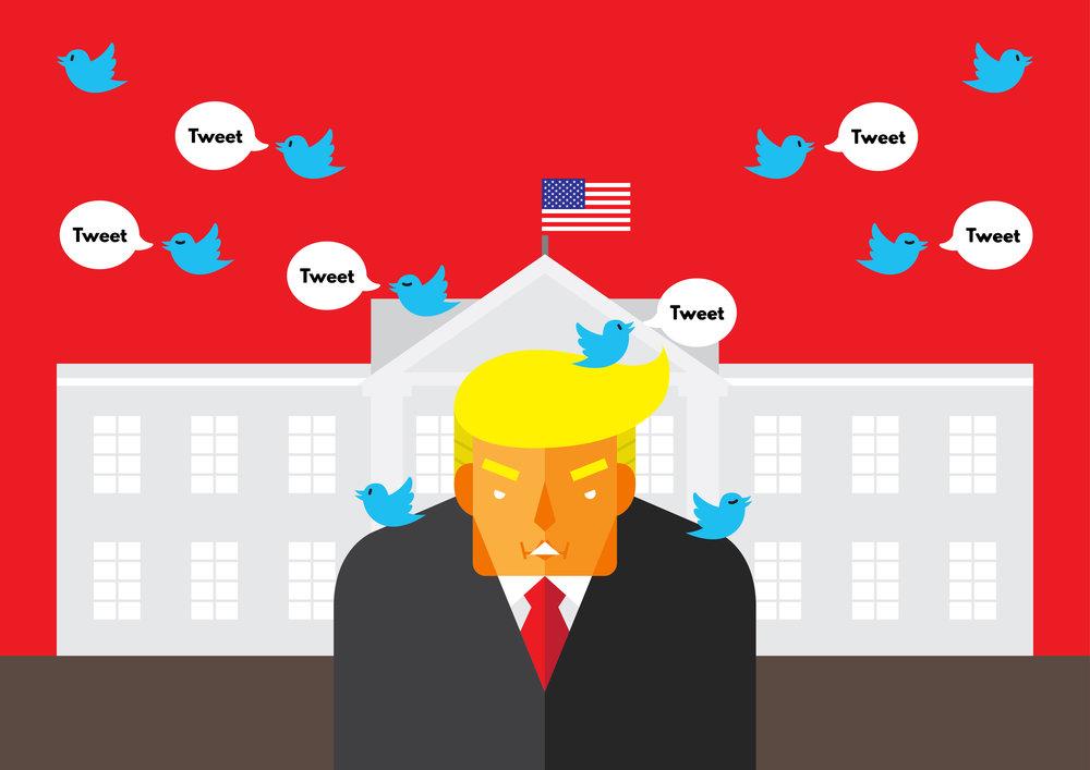 White - WPNTLTD - TwitterStorm, 3-31-2017.jpeg