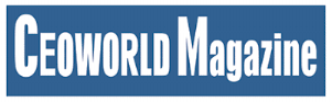 White - CEOworld - Masthead, 3-22-2018.png