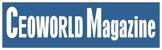 CEOWORLD-magazine-Logo-retina.png
