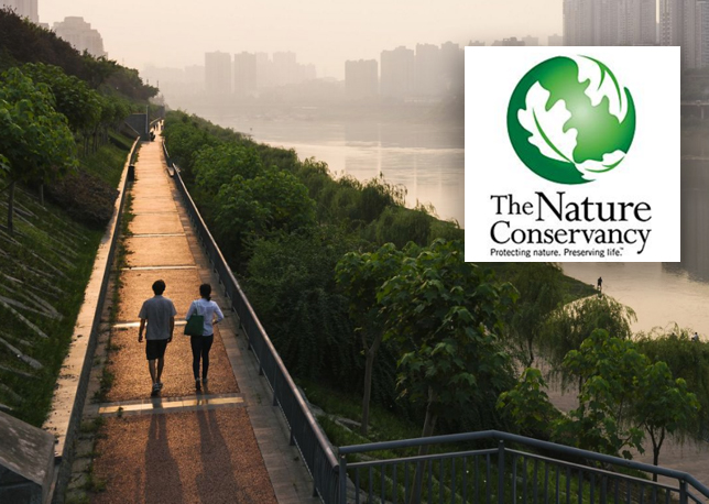 image4Q18-GiveBack-natureconservancy.jpg