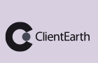 logo-clietn-earth.jpg