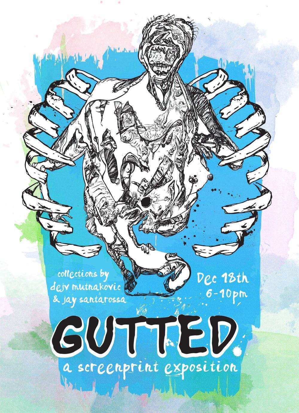 GUTTED Poster v3 FINAL.jpg