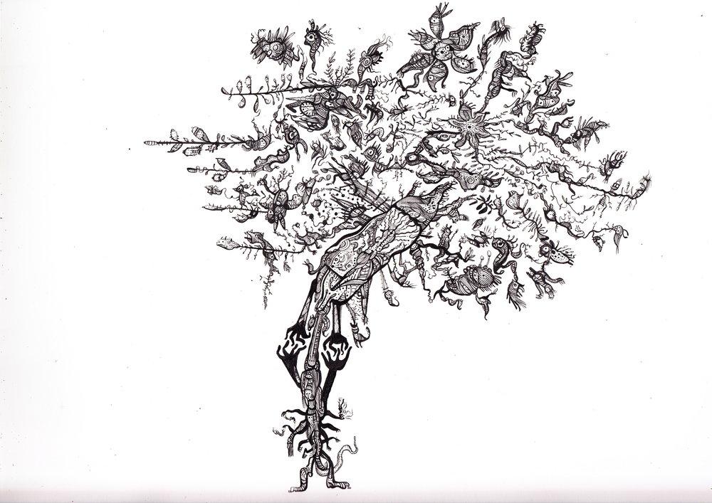 Tree of life_0001.jpg