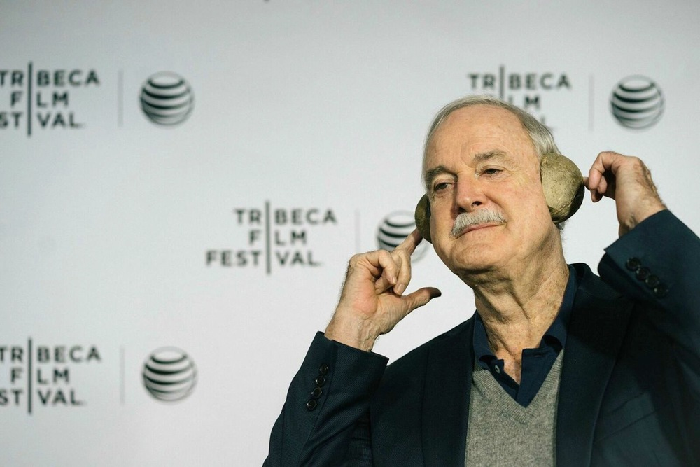TFF15_select-cleese.jpg
