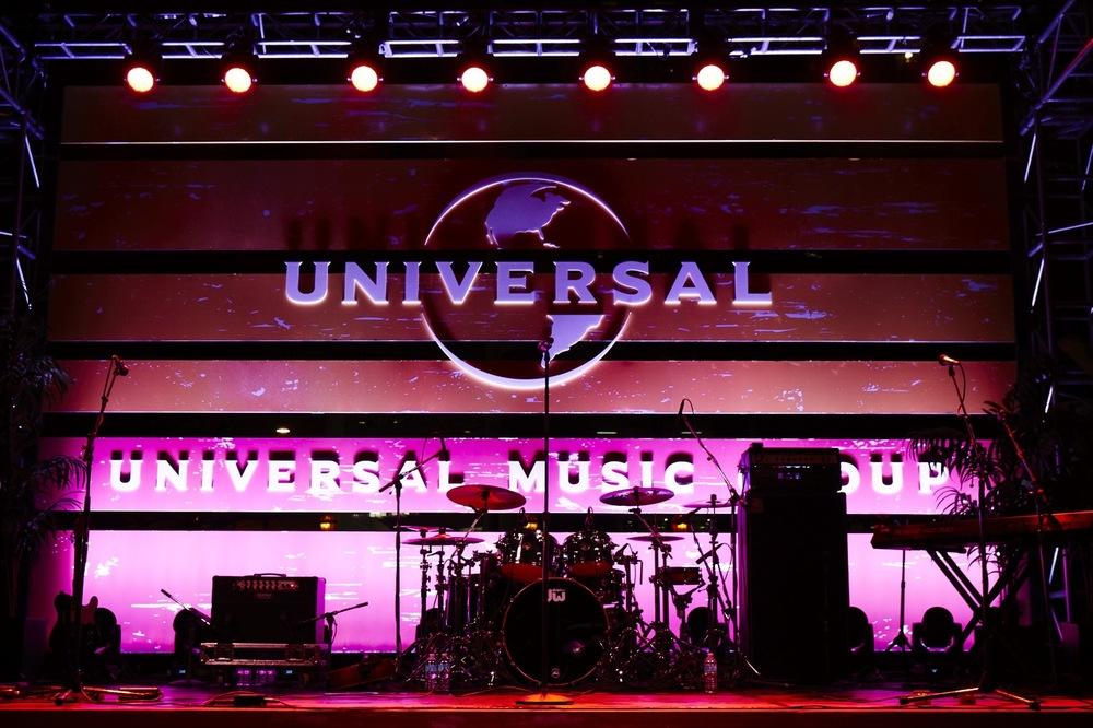 UMG Conference - 01.jpg