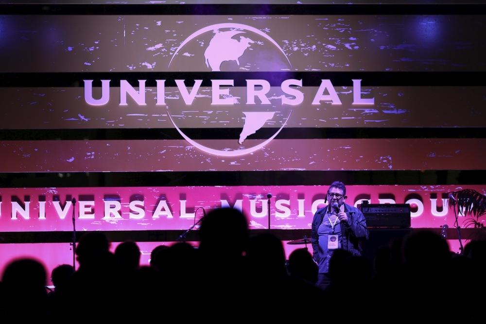 UMG Conference - 04.jpg