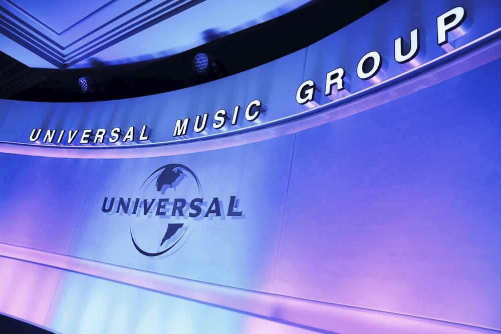 UMG Conference - 12.jpg