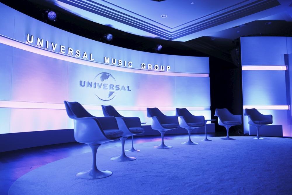 UMG Conference - 13.jpg