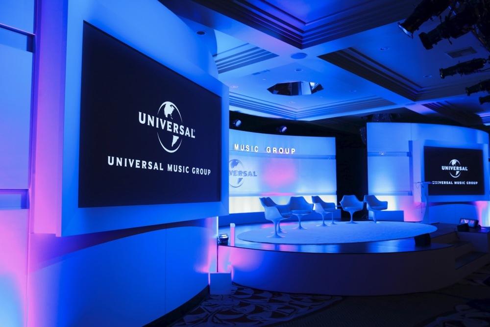 UMG Conference - 16.jpg