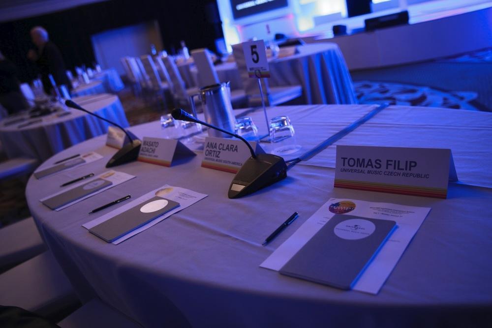 UMG Conference - 17.jpg