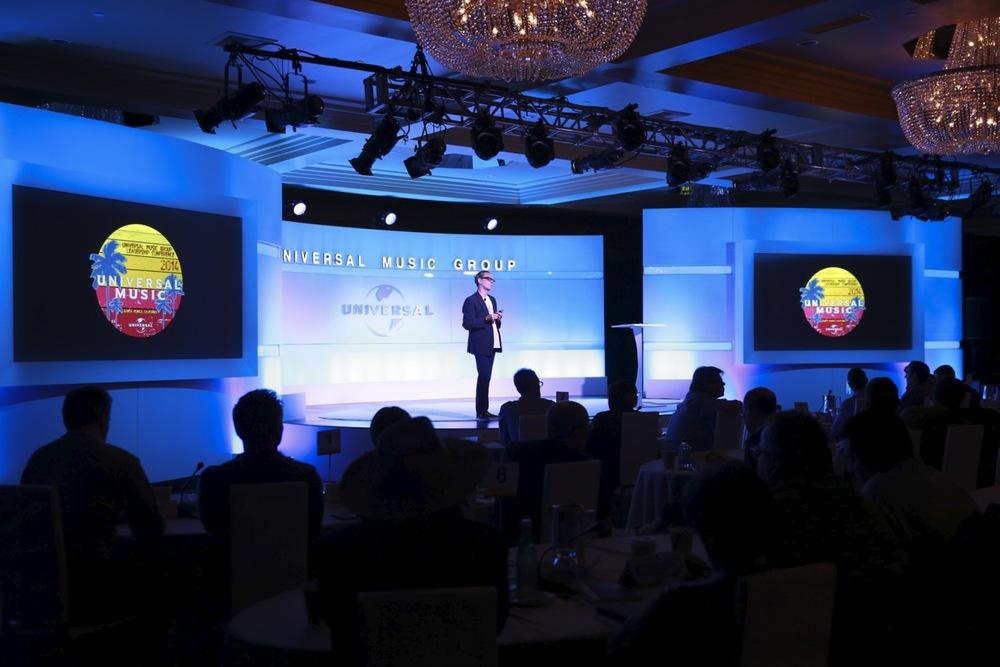 UMG Conference - 22.jpg