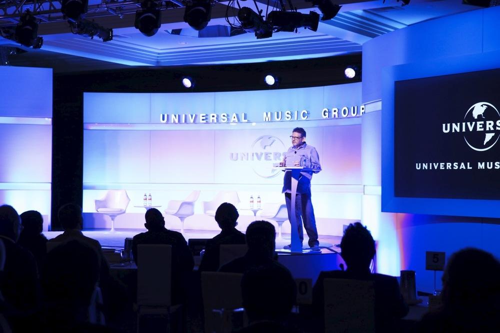 UMG Conference - 38.jpg