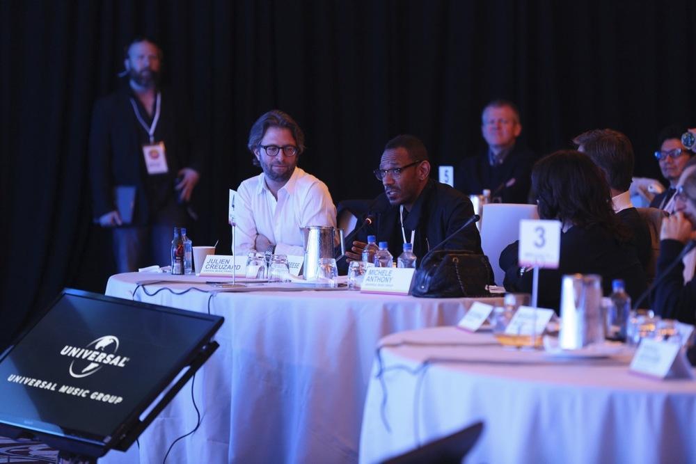 UMG Conference - 45.jpg