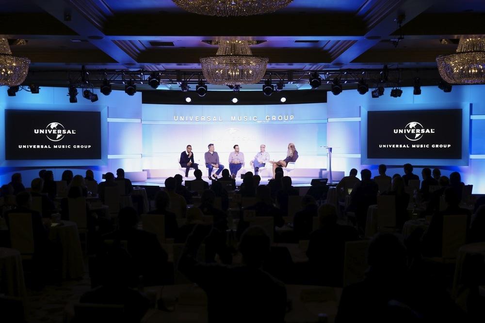 UMG Conference - 67.jpg