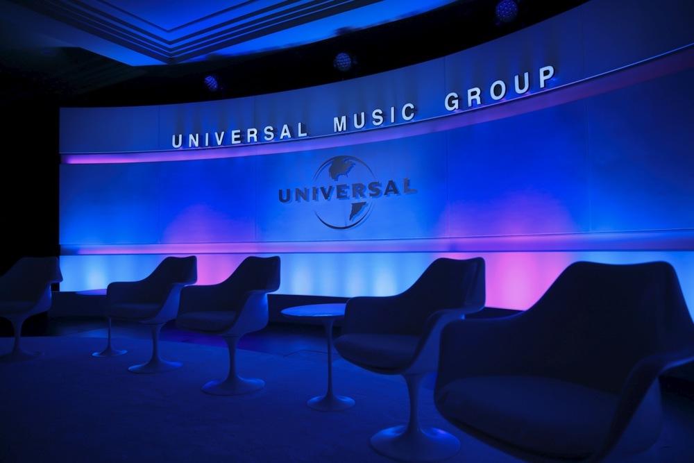 UMG Conference - 77.jpg