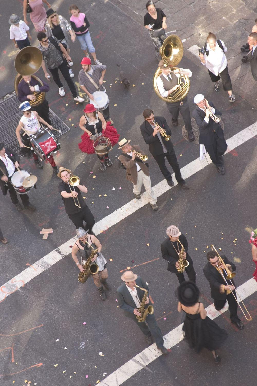 Art Parade - 003.jpg