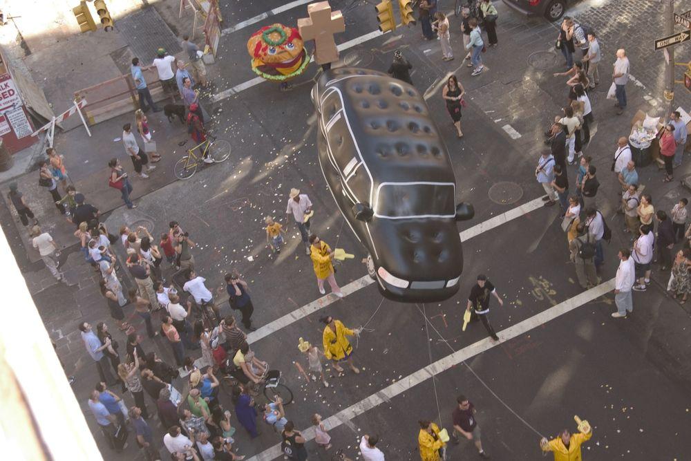 Art Parade - 005.jpg