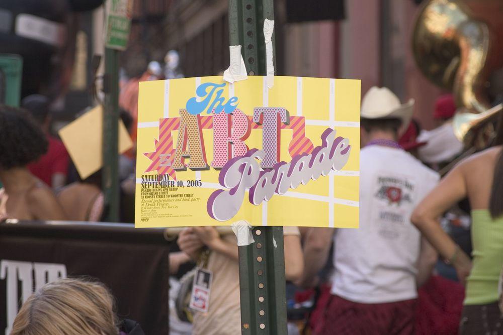 Art Parade - 010.jpg