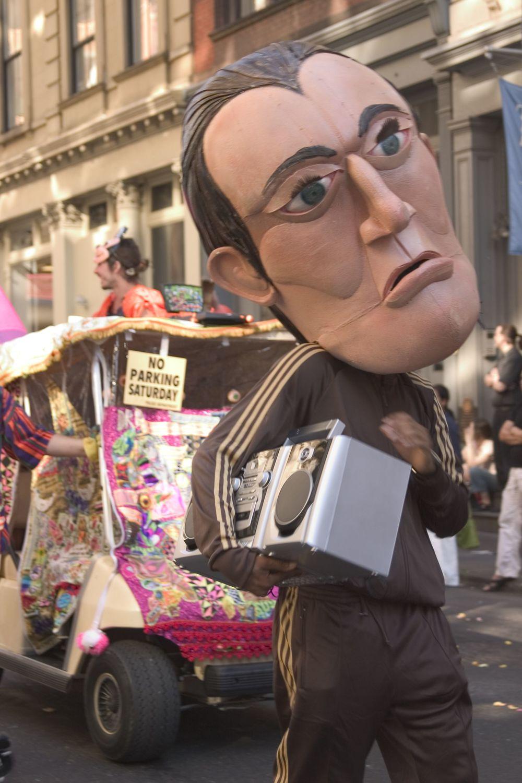 Art Parade - 024.jpg