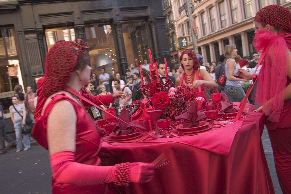 Art Parade - 028.jpg